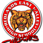 Redlands East Valley High (SS) Redlands, CA, USA