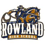 Rowland (John A.) High (SS) Rowland Heights, CA, USA