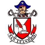 San Leandro High (NC) San Leandro, CA, USA