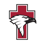 Santa Fe Christian (SD) Solana Beach, CA, USA