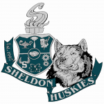 Sheldon High (SJ) Sacramento, CA, USA