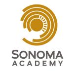 Sonoma Academy (NC) Santa Rosa, CA, USA