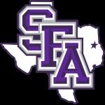 Stephen F Austin University Nagadoches, TX, USA