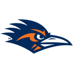 UTSA Roadrunner Invitational