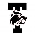 Trinity High (NS) Weaverville, CA, USA