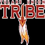 Tulare Union High School (CS) Tulare, CA, USA