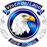 Vista del Lago High (SJ) Folsom, CA, USA