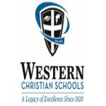 Western Christian (SS) CA, USA