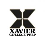 Xavier College Prep (SS) Palm Desert, CA, USA