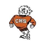 Coalinga High School (CS) Coalinga, CA, USA