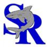 Sebastian Shark Relays