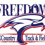 Freedom High School (NC) Oakley, CA, USA