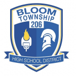 Bloom Twp. High School Chicago Heights, IL, USA