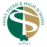 St. Patrick High School Chicago, IL, USA