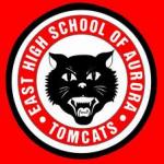 East Aurora High School Aurora, IL, USA