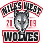 Niles West High School Skokie, IL, USA