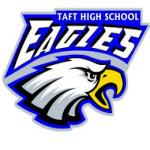Taft High School Chicago, IL, USA
