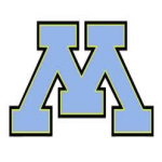 Maine West High School Des Plaines, IL, USA