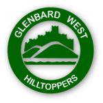 Glenbard West High School Glen Ellyn, IL, USA