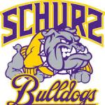Schurz High School Chicago, IL, USA