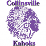 Collinsville High School Collinsville, IL, USA