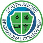 South Shore International College Prep Chicago, IL, USA