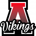 Amundsen High School Chicago, IL, USA