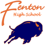 Fenton High School Bensenville, IL, USA