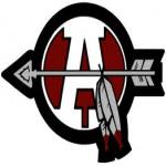 Antioch High School Antioch, IL, USA