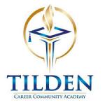 Tilden High School Chicago, IL, USA