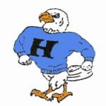 Hillcrest High School Country Club Hills, IL, USA