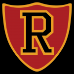 Robeson High School Chicago, IL, USA