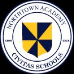 CICS/Northtown High School Chicago, IL, USA