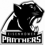 Eisenhower HS (Decatur) Decatur, IL, USA