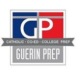 Guerin Prep Invitational