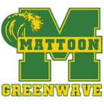 Mattoon High School Mattoon, IL, USA
