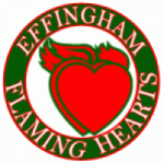 Effingham High School Effingham, IL, USA