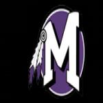 Mascoutah High School Mascoutah, IL, USA