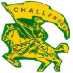 Carver Military Academy Chicago, IL, USA
