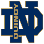 Quincy Notre Dame High School Quincy, IL, USA