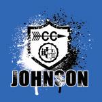 Johnson University Knoxville, TN, USA