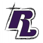 Rockford Lutheran High School Rockford, IL, USA