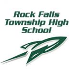 Rock Falls High School Rock Falls, IL, USA