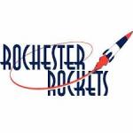 Rochester High School Rochester, IL, USA