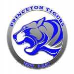 Princeton High School Princeton, IL, USA
