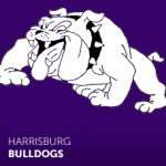 Harrisburg High School Harrisburg, IL, USA