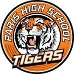Paris High School Paris, IL, USA