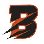 Byron High School Byron, IL, USA