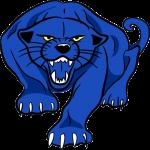 Paxton-Buckley-Loda High School Paxton, IL, USA