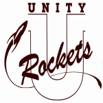 Tolono Unity High School Tolono, IL, USA